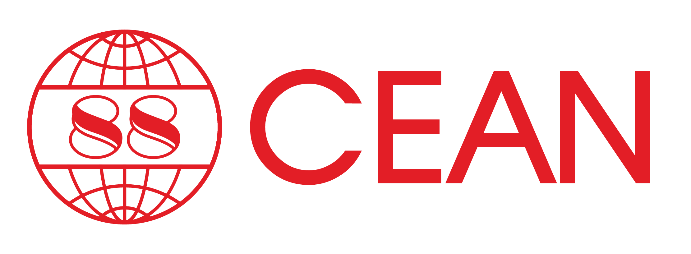iOcean88