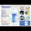 Diverseal's Antibacterial Multipurpose Liquid (Dettol)